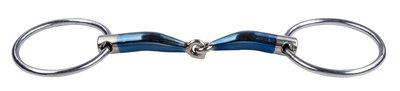 Trust Sweet Iron-loose ring-locked-16mm