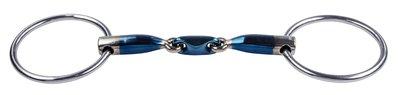 Trust Sweet Iron-loose ring-eliptical-16mm